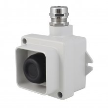 HEAVY DUTY PUSHBUTTON IP68, WATERPROOF